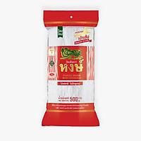Miến Thái đậu xanh Phượng Hoàng gói 500g