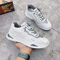 Giày thể thao nam, giày nam Air D11