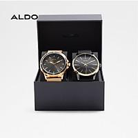 Đồng hồ nam ALDO KLEVENOW