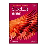 Stretch Starter: Workbook