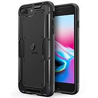 Ốp Lưng iPhone 7 Plus / iPhone 8 Plus Anker KARAPAX Shield - A9006 - Hàng Chính Hãng