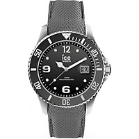 Đồng hồ NAM dây silicone ICE WATCH 015772