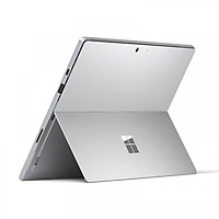 Surface Pro 7 Core I3 Ram 4Gb Sdd 128Gb Brand New - Hàng chính hãng