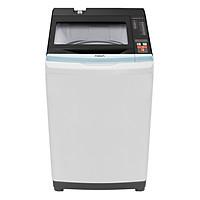 Máy Giặt Cửa Trên Aqua AQW-S80AT (8kg) - Hàng Chính Hãng