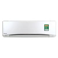 Máy Lạnh Panasonic Inverter 2 HP CU/CS-U18VKH-8