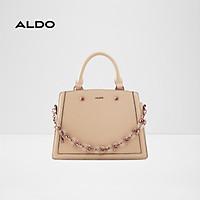 Túi xách tay nữ ALDO ADEITHIEL