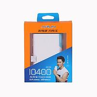 Pin dự phòng Arun 10400mah chính hãng