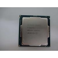 Bộ vi xử lý CPU Intel Xeon E-2224G (Hàng tray - Mới 100%) (CPUPC069) - Hàng chính hãng