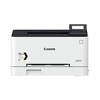 Máy in laser màu Canon LBP 623CDW - Hàng nhập khẩu