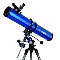 Kính thiên văn phản xạ Meade Polaris D114f1000 EQ (hàng chính hãng)