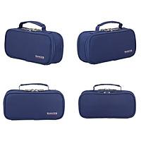 Túi vải tiên ích đựng dụng cụ SAKOS COMPACT - Hàng chính hãng