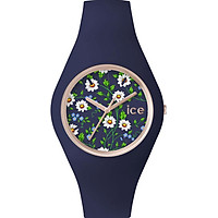 Đồng hồ Nữ dây Silicone ICE WATCH 001441