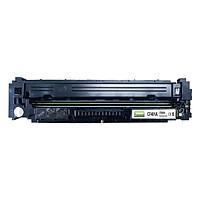 Mực In Laser Màu Greentec 401A (CF401A) - Hàng Chính Hãng
