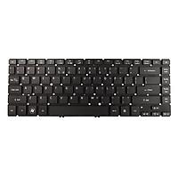 Bàn Phím Dành Cho Laptop Acer Aspire V5-471G, V5-471P, V5-471-PG, V5-431P, V5-431G, V5-431PG, V5-471, V5-471P, V5-471G, V5-471PG - Hàng nhập khẩu