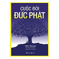 Sách - Cuộc Đời Đức Phật