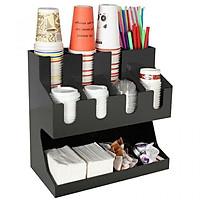 Kệ úp cốc trà sữa PH-0086