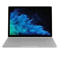 Surface Book 2 13 Inch Core I5 Ram 8Gb Ssd 128Gb (New) - Hàng chính hãng