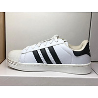 Giày thể thao PTTT-0136