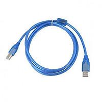Cáp máy in USB 1.5M MS012