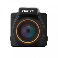 Camera DashCam ThiEYE Safeel One - Hàng chính hãng