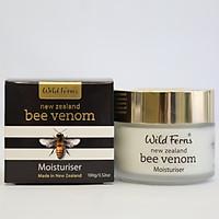 Kem dưỡng ẩm chiết xuất nọc ong, Bee Venom (100g)