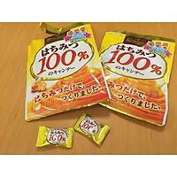 Bộ 3 set 8 bịt ổ điện an toàn cho bé nội địa Nhật - Tặng túi zip 3 kẹo mật ong Senjaku