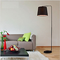 Đèn sàn cao cấp phòng khách ( Tặng kèm bóng LED )