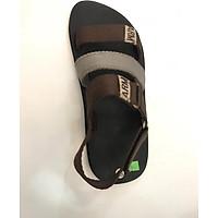 Giày Sandal Nam Giavi 3 Quai 2000