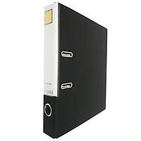 Bìa Còng Bật - A4 5cm 2693 GSV - Màu Đen