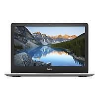 Dell Inspiron 5370 70146440 Silver Core i7-8550U 8GB 256GB SSD AMD Radeon 520 2GB 13.3