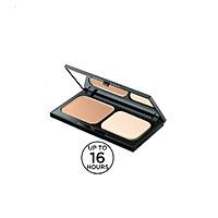 Phấn nền dạng nén lâu trôi Revlon Colorstay Press Powder - 180 Sand Beige