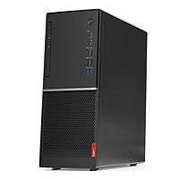 Máy tính để bàn Lenovo V530-15ICB - Hàng chính hãng