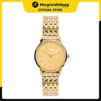Đồng hồ Nữ Elio ES021-C2 - Hàng chính hãng