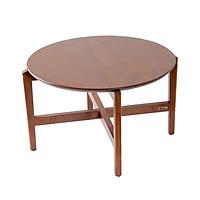 bàn trà Luxury D850