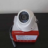 Mắt Camera trong nhà Hikvision DS-2CE56C0T-IR 1.0M - Hàng chính hãng