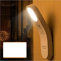 Đèn cảm ứng di động DCU320