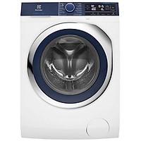 Máy giặt Electrolux EWF1142BEWA 11kg. - Hàng Chính Hãng + Tặng Bình Đun Siêu Tốc