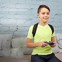 Đai chống gù lưng trẻ em posture corrector [tặng kèm 2 tấm trợ lực]