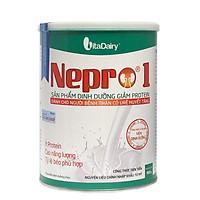 Sữa Bột VitaDairy Nepro 1 (900g)