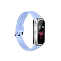 Dây đeo thay thế cho Samsung Galaxy Fit