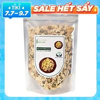 Trà Hoa Cúc Trắng (Bạch Cúc) Mộc Sắc 100g
