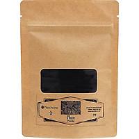 Bột than hoạt tính túi giấy - Charcoal Powder