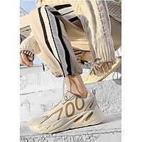 Giày sneaker Retro GTT024