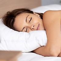 Khóa học Nghệ thuật thư giãn, tự bấm huyệt để có giấc ngủ ngon và cải thiện não bộ