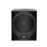 Loa Sub BF audio V18S - Hàng Chính Hãng