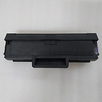 [CÓ SẴN CHIP] Hộp mực 107A dùng cho máy in HP 107A/ 107w/ 135A/ M135w/ 137fnw