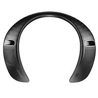 Loa Bluetooth Bose SoundWear (771420-0010) - Hàng Chính Hãng
