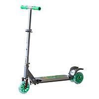 Xe trượt scooter 3 bánh cho trẻ Broller BABY PLAZA S022B