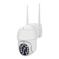 CAMERA WiFi Yoosee 360 Siêu Nét 3.0Mpx Cao Cấp FullHD 1920 x 1080 Sắc Nét Hỗ Trợ Wifi IP Từ Xa Hàng Nhập Khẩu