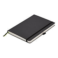 Sổ Tay Lamy B3 Notebook Softcover A5 Black 4034270